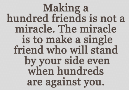 making-a-hundred-friends-is-not-a-miracle-the-miracle-13672163.png